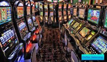 Cara Mencari situs Slot Online Terpercaya untuk Permainan Live Casino